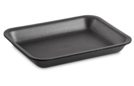 Cascades-EVOK-Polystyrene-tray-feature