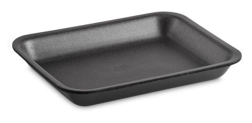 Cascades-EVOK-Polystyrene-tray-feature