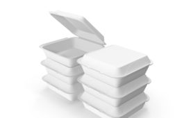 cardboard-takeout-boxes-takeaway-food-container-zeJ8624-600